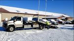 ADT Towing