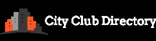 City Club Directory