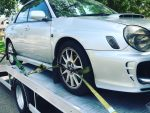 NJ Towing Pros