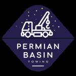 Permian Basin Towing