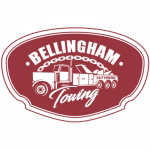 Bellingham Towing