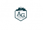 AG Towing