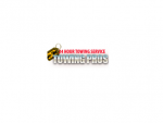 Towing Service Freehold NJ