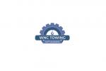 WNC Towing Modesto CA